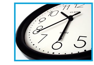 3 Clicks to Save You Time in the Claims Queue - CarePointCarePoint