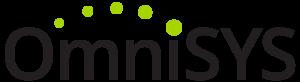 OmniSYS-Logo